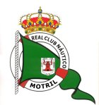 Real Club Náutico de Motril